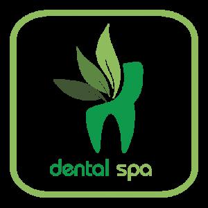 Dental-Icon-01