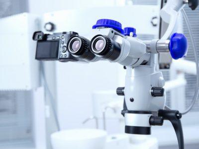 professional-dental-endodontic-binocular-microscope-modern-digital-medicine-equipment_410521-20