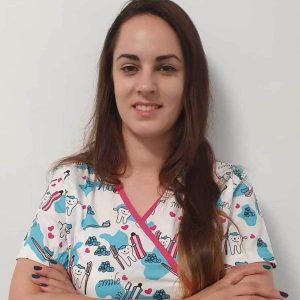 Dr Raluca Vasile