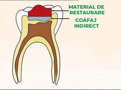 coafaj indirect